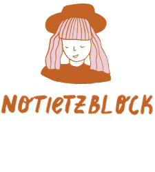 Notietzblock